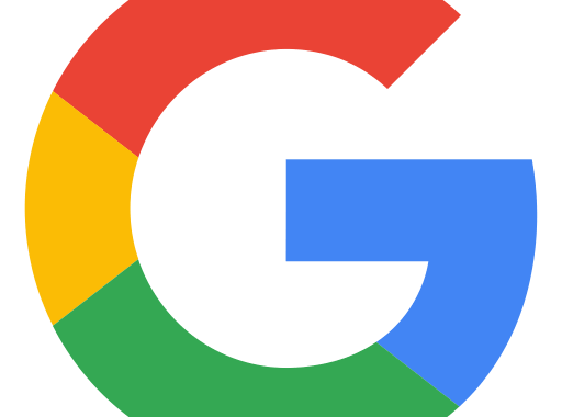 Google OR-Tools